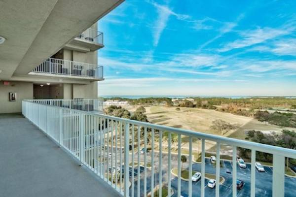 miramar beach vacation rentals